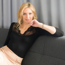 Magdalena Matysiak - Humboldt-Universität zu Berlin, Bibliotheks- u. Informationswissenschaft - Berlin