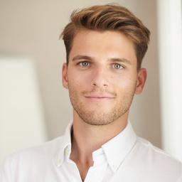 Filip Katschker