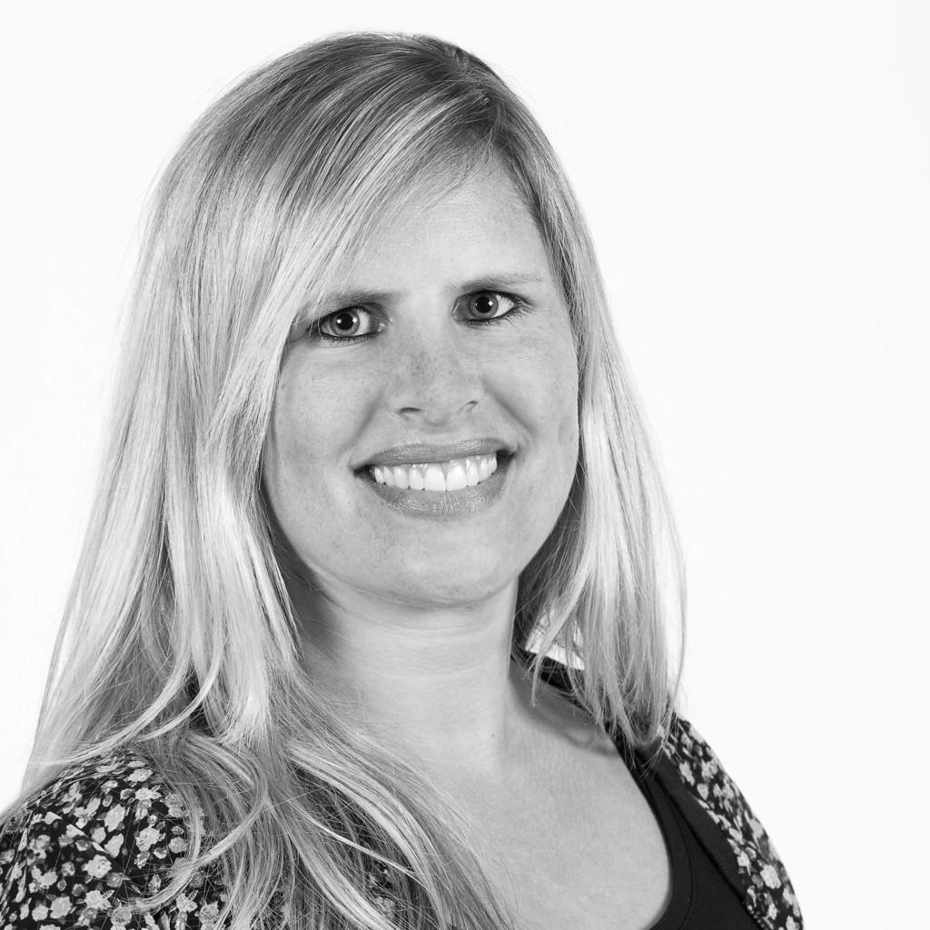 Katharina Fath's profile picture