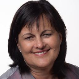 Ulrike Frommknecht