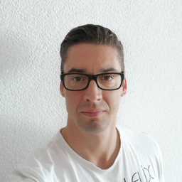 Daniel Rojas - LGI Logistics Group International GmbH - Waghäusel