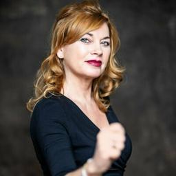 Rita Kuske - rk Personalberatung - Oldenburg