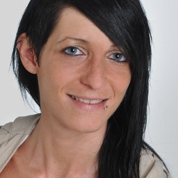Tanja Berchtold's profile picture