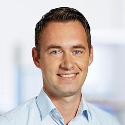 Alexander Albrecht's profile picture