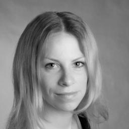 Nadine Koch's profile picture