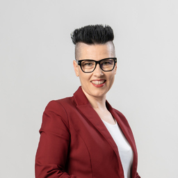 Diana Panier's profile picture