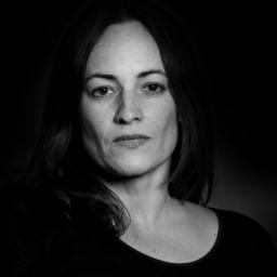 Anna Mentzel