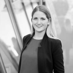 Jana Becker's profile picture