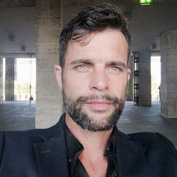 Michael Billmann