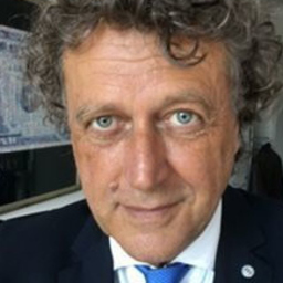 Dieter Brantsch