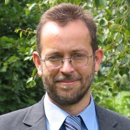 Dr Karl-Heinz Wüllner-Fischer - Atos Information Technology GmbH - Meppen