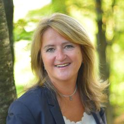 Karin Liedl