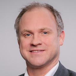 Florian Schoetzke - applied international informatics GmbH - Berlin