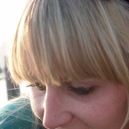 Stephie Propstmeier - S ProDesign - Anzing
