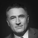 Michael Bullinger