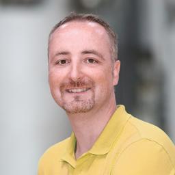 Michael Zander's profile picture