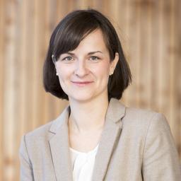 Dr. Juliane Marold - Poesis Consulting GmbH - Klaus