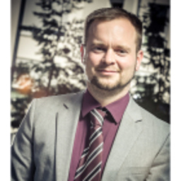 Markus Würde - fi.con GmbH - Olpe
