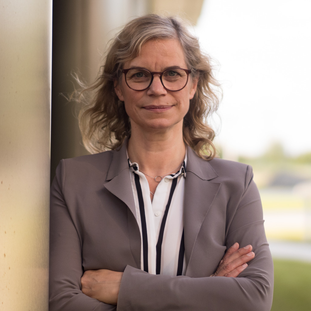 Dagmar Fraude's profile picture