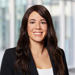 Simone Augustin's profile picture