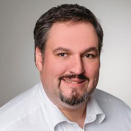 Arne Brucker - AB-sofort UG - Marketing Experten für digitale Güter - Solingen