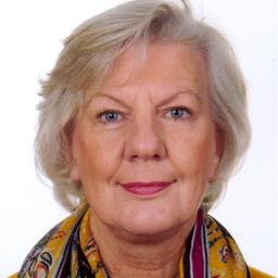 Elisabeth Wilke-Thissen