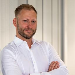 Mathias Dietrich's profile picture