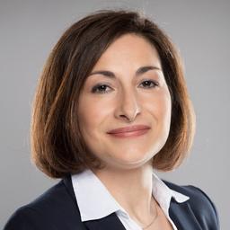 Maria Estela Gato Barrios