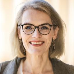 Dominika Kanthak
