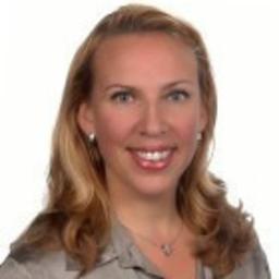 Prof. Dr. Christiane Alberternst's profile picture