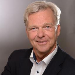 Karsten Purnhagen - proact Consulting Personal- und Unternehmensberatung - Wald-Michelbach