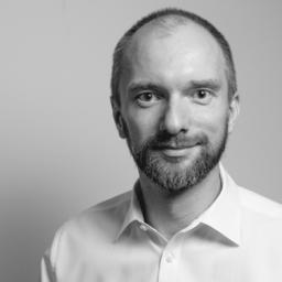 Matthias Jell
