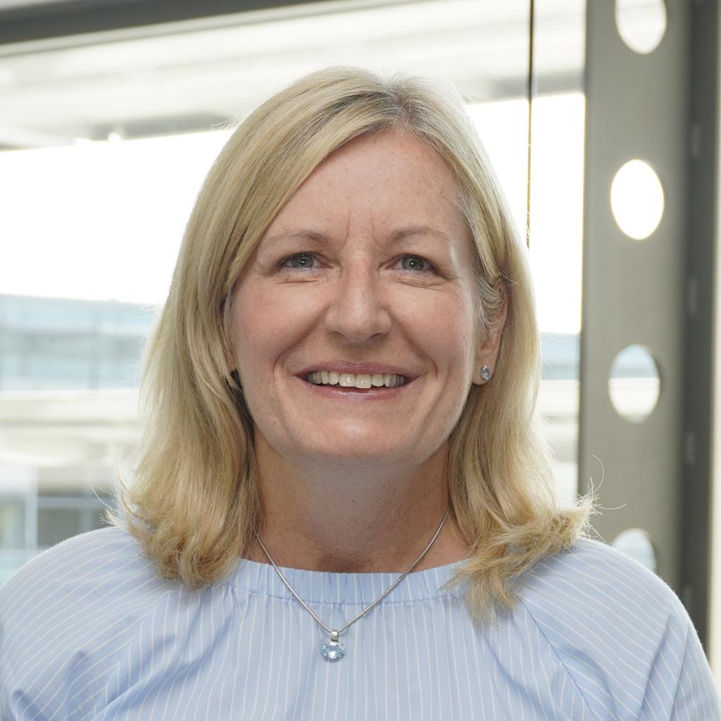Martina Poepperl's profile picture
