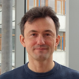 Jürgen Weber - iWelt AG - Würzburg
