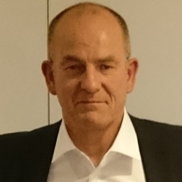 Dipl.-Ing. Hermann Schweiger
