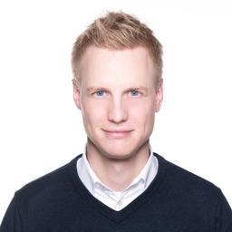 Mag. Daniel Kaar - Dynatrace - Linz