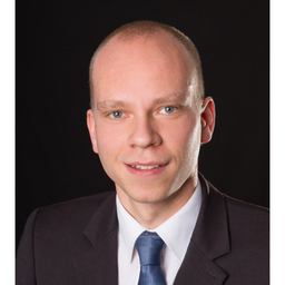 Carsten Ebeling's profile picture