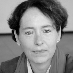 Angela Kämmerling