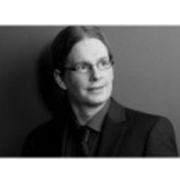Henning Mersch - Beckhoff Automation GmbH & Co. KG - Verl