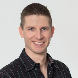 Peter Honegger's profile picture