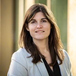 Barbara Böhm's profile picture