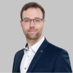 Mag. Christian Allner - Agentur Schrift-Architekt.de - Social Media, Seminare, Übersetzungen - Halle (Saale)