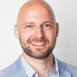 Lucas Zehndorfer - Gugler GmbH - Melk/Donau