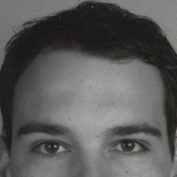 Felix Baur's profile picture