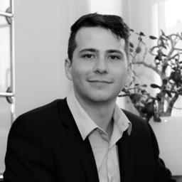 David Meier - Valion AG