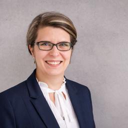 Nicole Maushake - Craftwerk - Freising