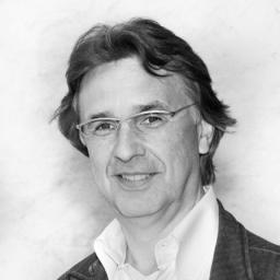 Prof. Gerd Müller-Lorenz