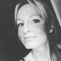 Bianca Petters - DER Deutsches Reisebüro GmbH & Co. OHG / ATLASREISEN - Waltrop