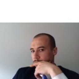 Tino F. Karcher - Consulting - München