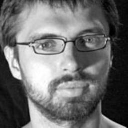 Michael Osterhaus - Medien-Mischerei - Soest